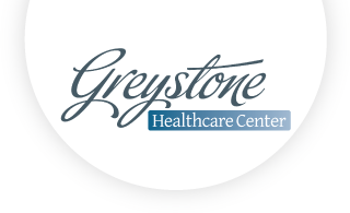 Greystone Health And Rehab